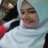 arnah