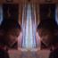 ahmad2661