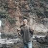 sayid01