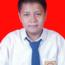 SyaifulBahary