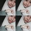 widya576