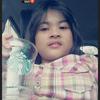 anna54