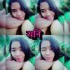 rohayani163