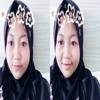 Rahma0902