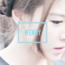 Wendy99