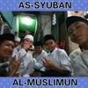 ZidanRamadhan11
