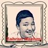 Zahran137