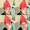 indonesia29