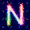 NabilChand1