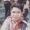 RyanIlham123
