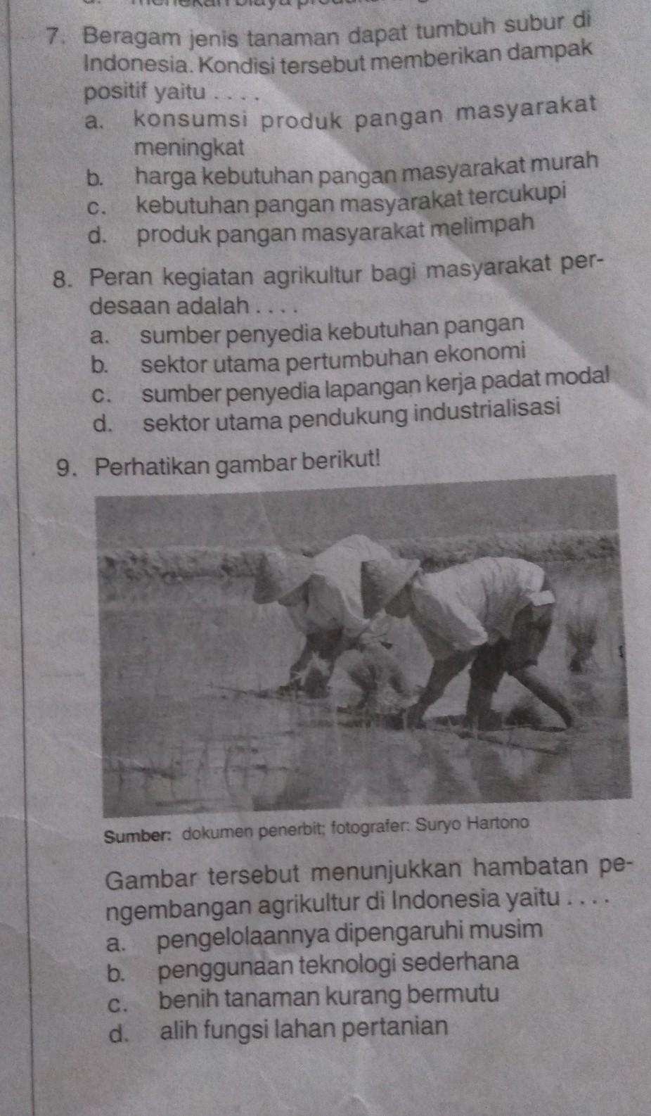 Haji Wada Adalah Brainly Nusagates