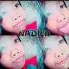 nadila87