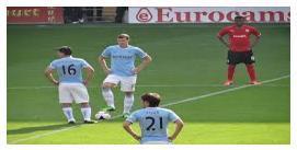 Berikut Ini Adalah Tujuan Umum Menggiring Bola Kecuali A Mengontrol Bola B Mengecohkan Brainly Co Id