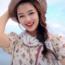 jeonna