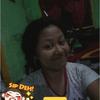 diahajeng2404