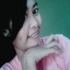 inagah1