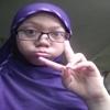 Khaylila96