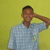 herdin7