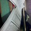 studigeografi1