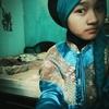 thalia05