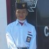 Nurhayati991