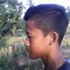 irnasramadhani