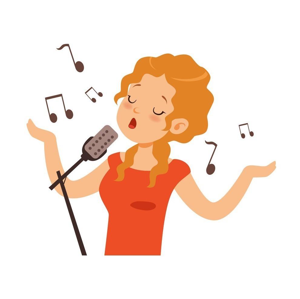 Panjang Pendek Lagu Yang Dinyanyikan Disebut - Coba Sebutkan
