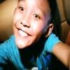 AaronWA