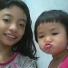 Jessica783