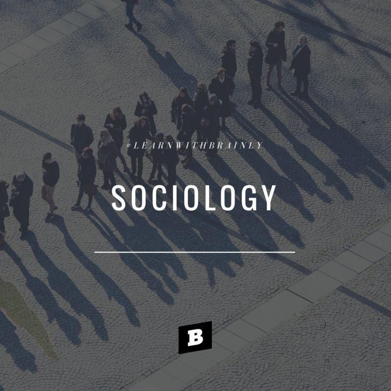 Kunci utama upaya mengatasi kesenjangan sosial ekonomi ...