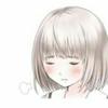 flaflavla