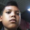 Fardan1111