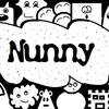 nunny