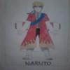 handoko715chan