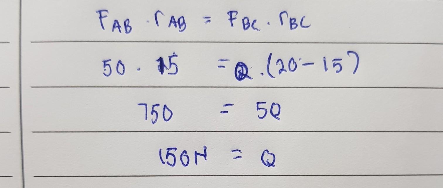 perhatikan gambar berikut. Apabila AB=15cm dan AC=20cm ...