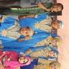 MRahmad1