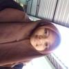 Ilmanur219gmailcom