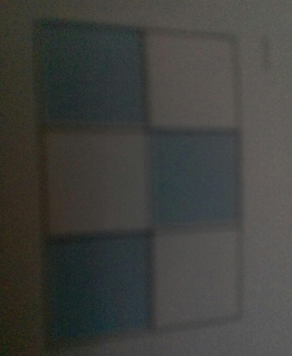 87+ Gambar Arsiran Pecahan 1/3 Paling Hist