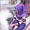 yasminap