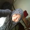 Asmylia