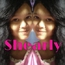 shearlyrahmawat