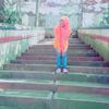 sukmaanggraeni92