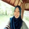 nurhayati070597