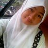 nursarimah12