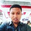 MuhammadAlfarisy14