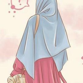 Apa Yang Dimaksud Busana Muslim Atau Muslimah Brainly Co Id