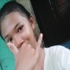 ismiasmawati