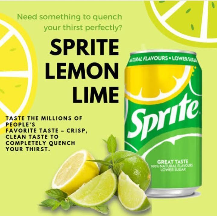 Contoh Label Minuman Menggunakan Bahasa Inggris Bantu Jawab Kakakk Makasihh Brainly Co Id