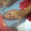 galihdwianandika26