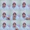 Naiza11